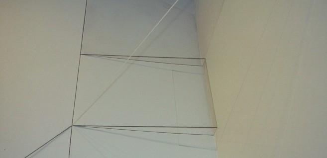 construction at osler detail 4