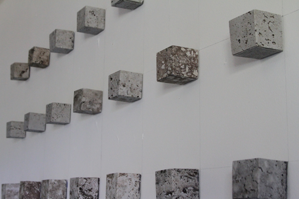 Cubed1