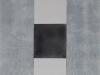 lines-of-passage-1