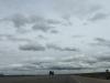 Drive to Llano 1