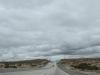 Drive to Llano