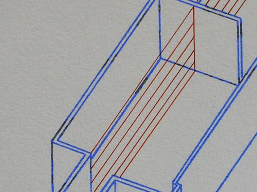 study-for-installation2_det