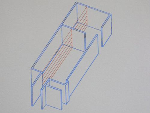 study-for-installation2_lar